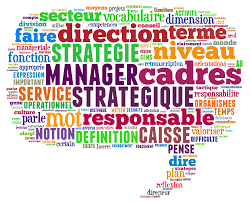 Le coaching de la transformation managériale