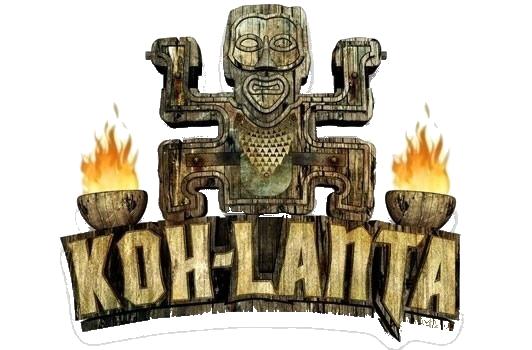"""Agression sexuelle à """"Koh-Lanta"""", nouveau scandale chez ALP"""