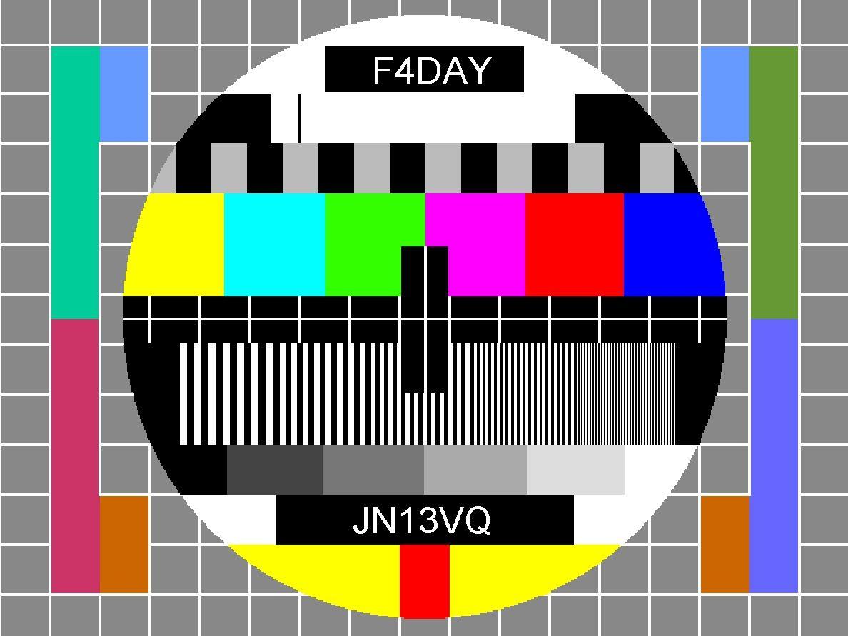 Une semaine à la télé - Du 03 au 09/12/2018