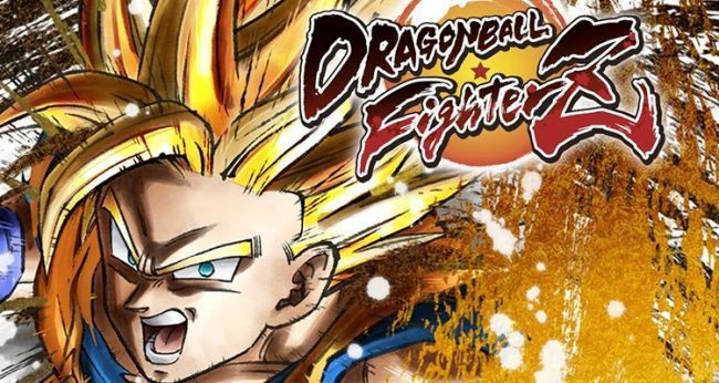 Dragon Ball FighterZ Serial Key Generator (PC, Xbox ONE, PS4