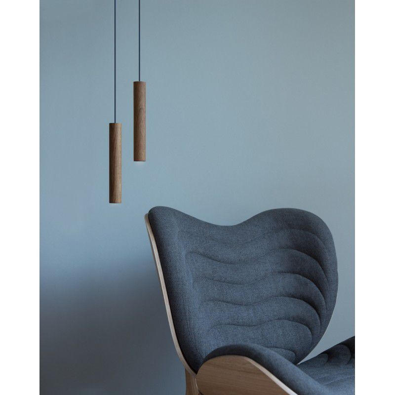 les lampes UMAGE sont en vente sur www.ComptoirElecEtDesign.com revendeur en ligne officiel