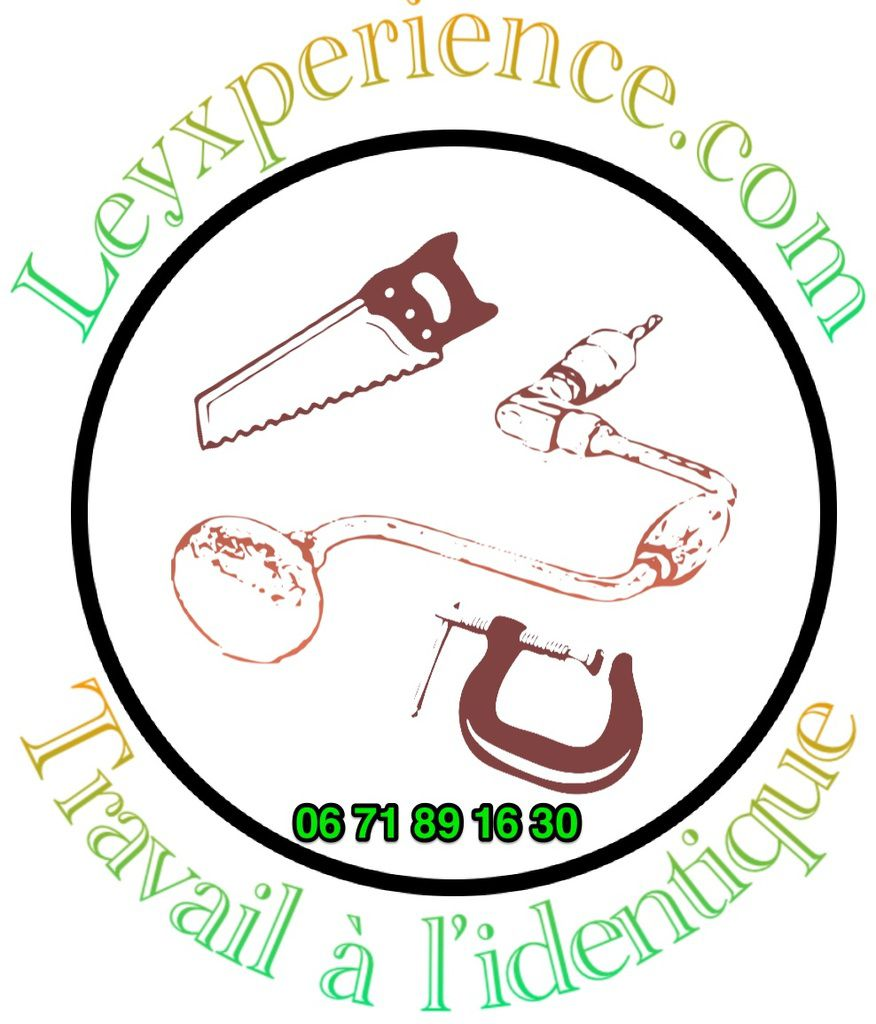 http://www.leyxperience.com/contact