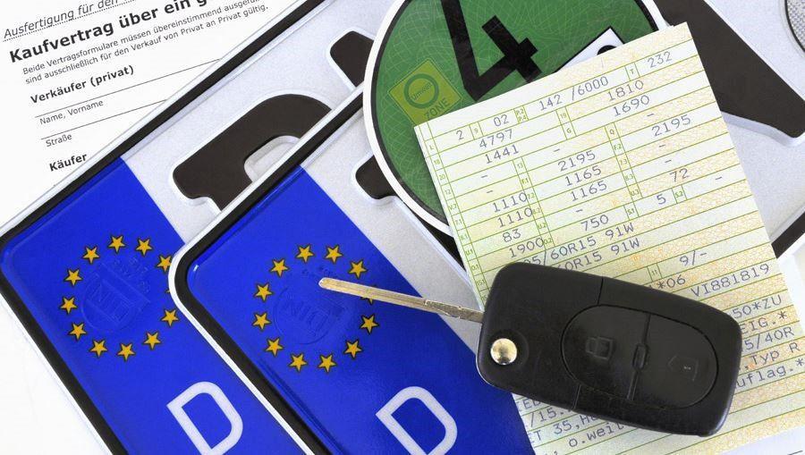 Euro-conformite.com, le-certificat-de-conformite.fr : faites leurs CONFIANCE POUR certificat de conformité