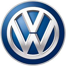 importer une voiture volkswagen sans le certificat de conformit obtenir un certificat de. Black Bedroom Furniture Sets. Home Design Ideas