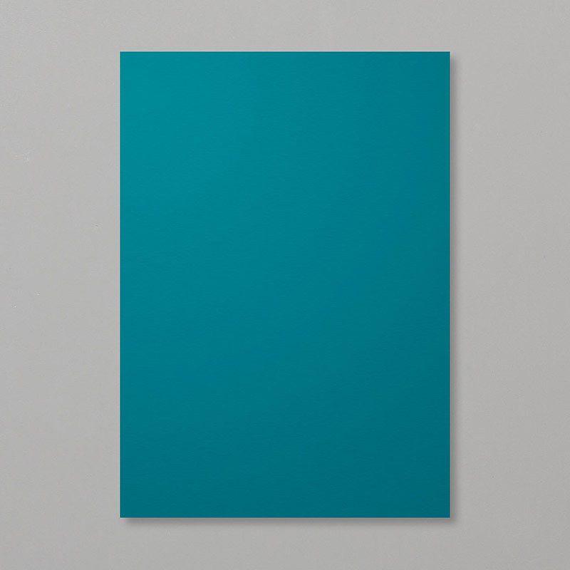 Papier Paon pimpant