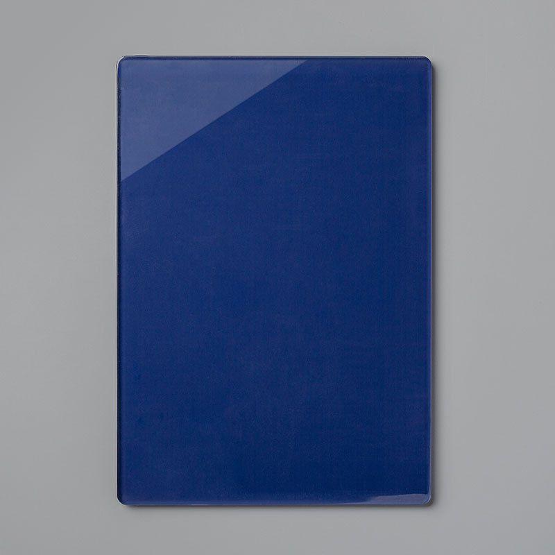 Plaque pour plioir de gaufrage 3D - 149658 - 12,00 €