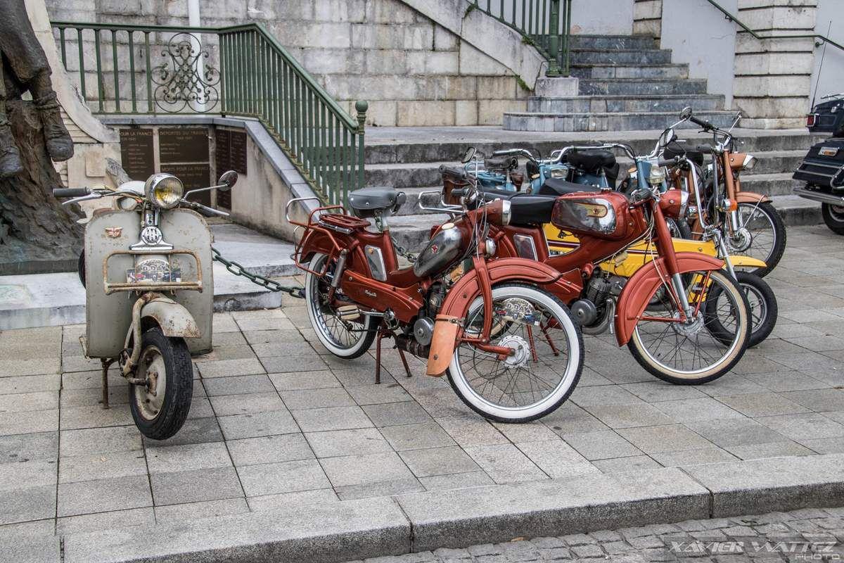 Le D-Day 2019 à Saint-Gaudens