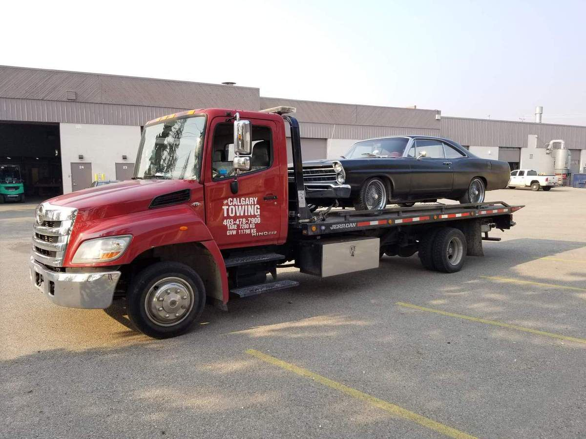 Top Dollar For Junk Cars >> Top Dollar For Junk Car A Guide To Choosing The Right