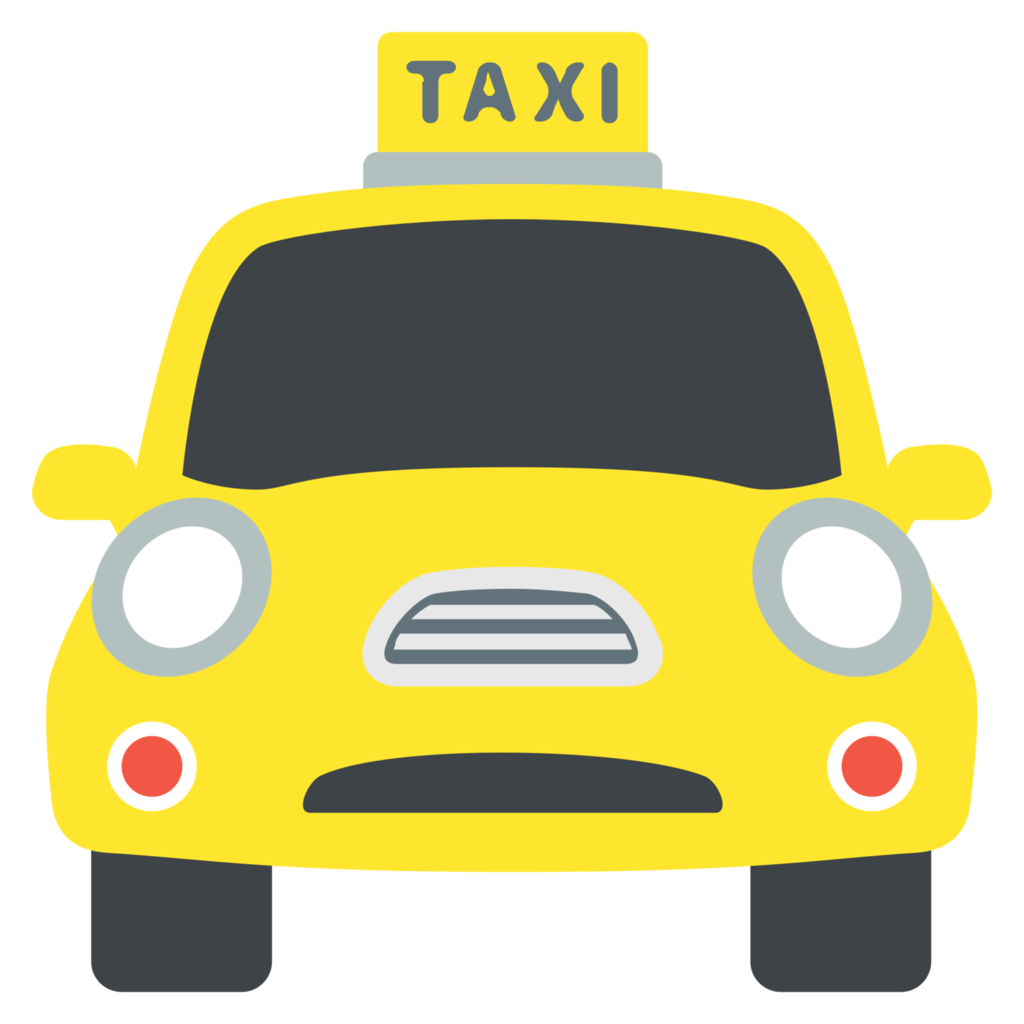 Using cheap taxi service to travel to Airdrie city - Airdrie City Taxi