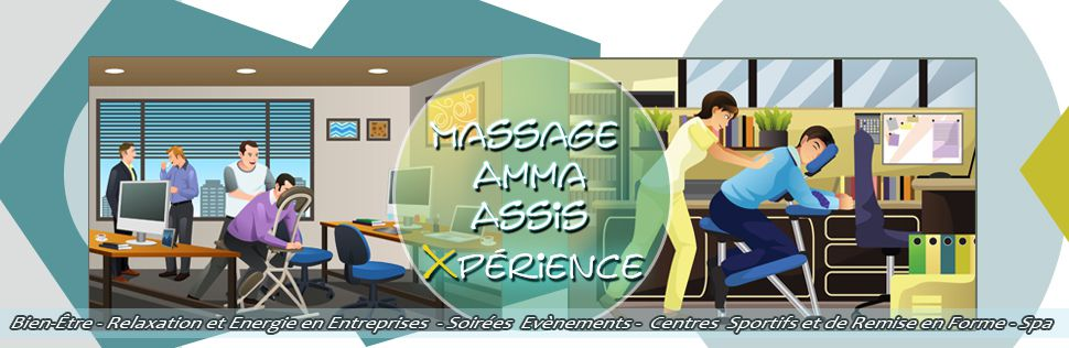 amma-massage.com