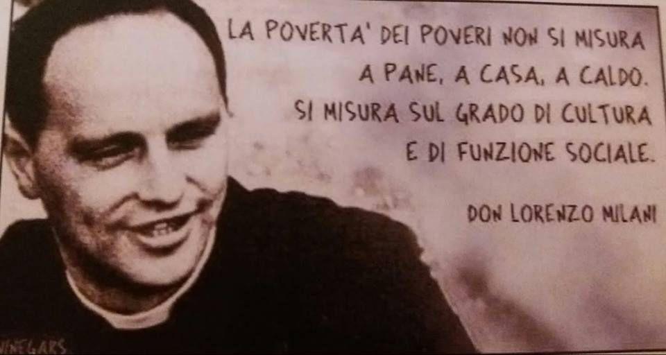 CI SI MUOVE CONTRO IL GIOCO D'AZZARDO.. POLITICI FATEVI UN ESAME DI COSCIENZA..