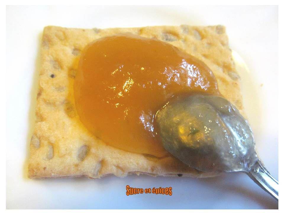 Marmelade et pâte de pommes allégées en sucre : une recette 2 en 1