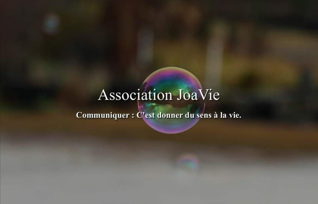 https://www.associationjoavie.org/
