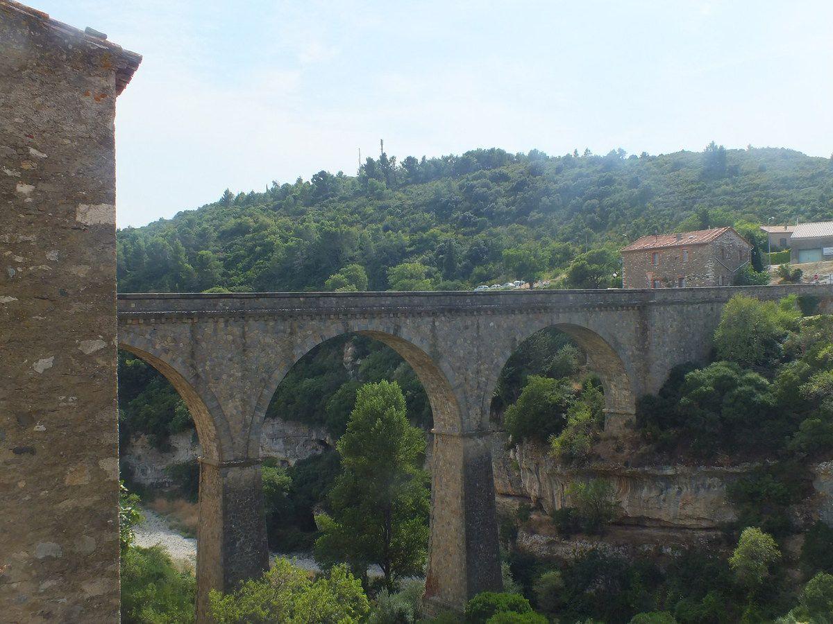 Hérault   En Occitanie