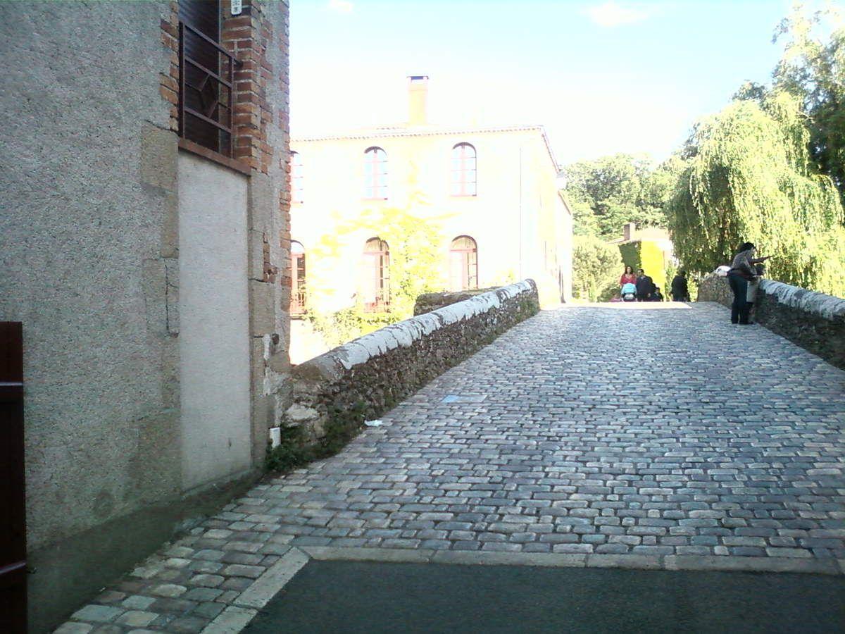 2011... l 'Erdre , Les côtes d 'Armor,  La Tara, Lille