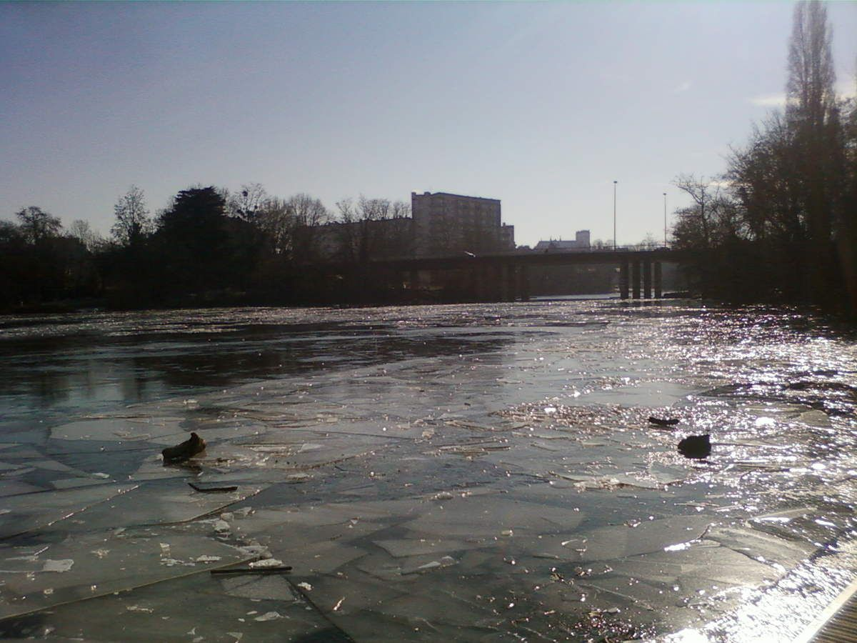 hivers 2011