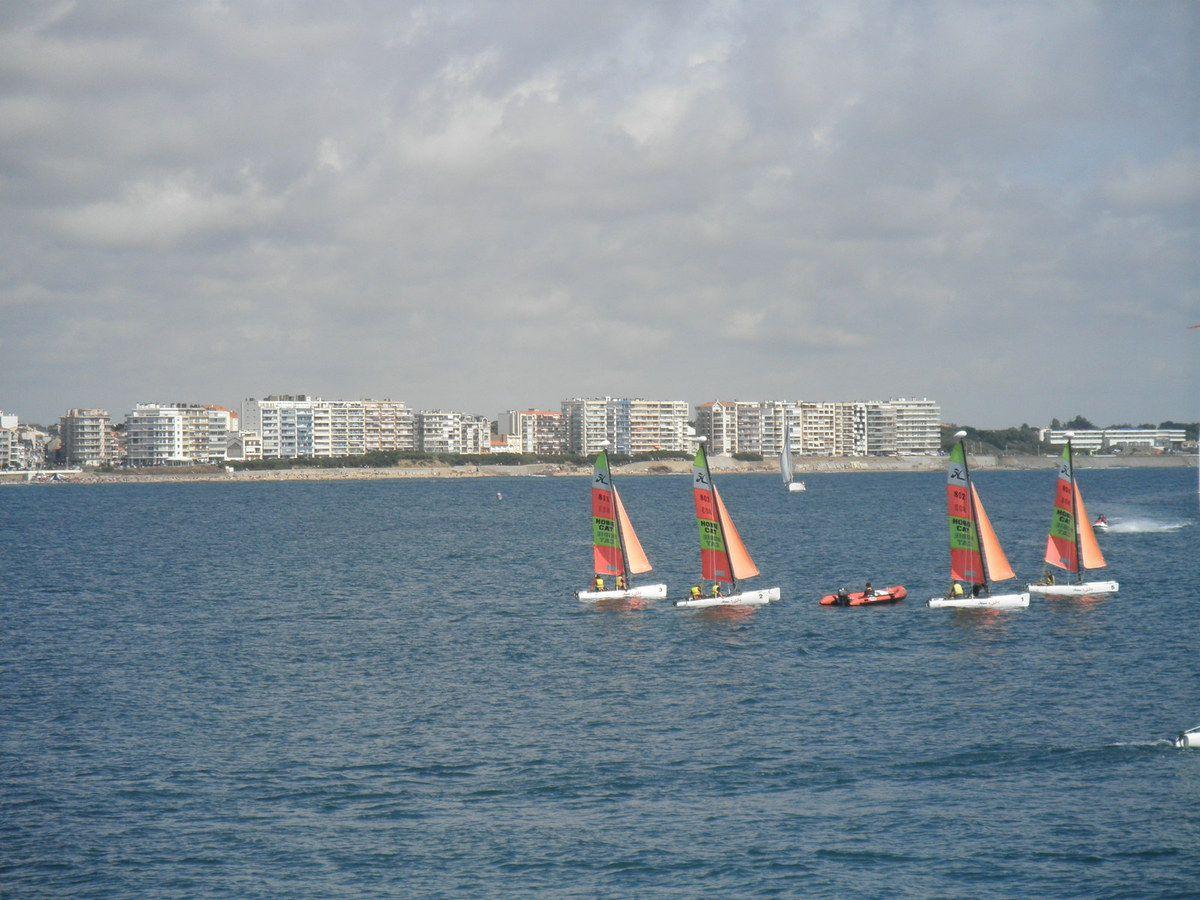 Juillet 2011