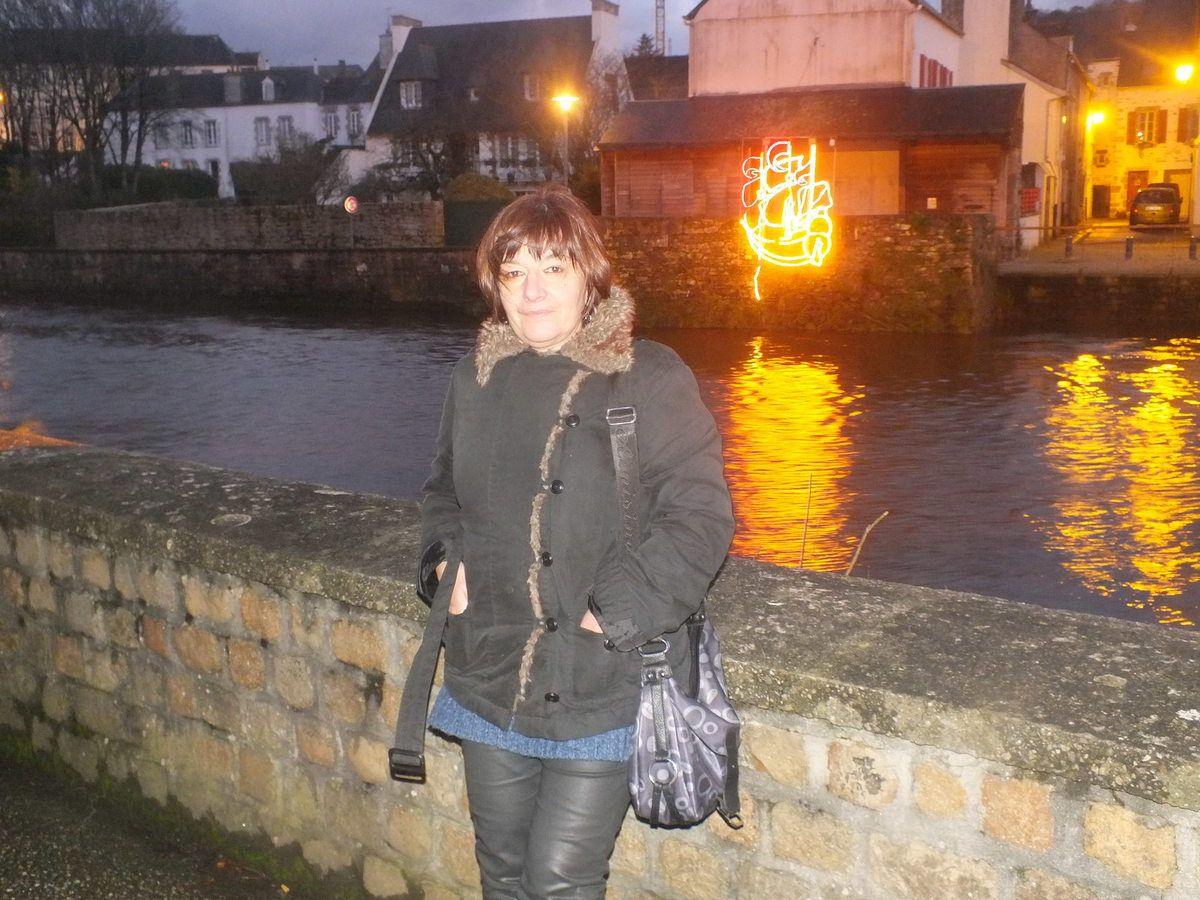 Decembre 2012