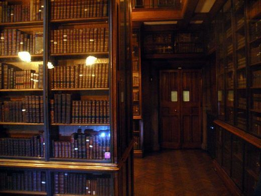 JOHN RYLANDS UNIVERSITY LIBRARY
