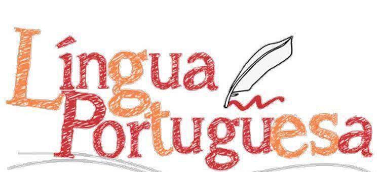 AU RESTAURANT PORTUGAIS