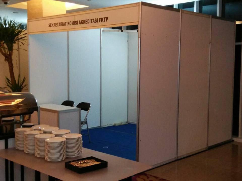 Booth R8, Jual Sewa Booth R8 Murah