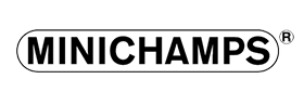 Logo Minichamps