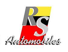 RS Automobiles