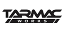 Logo Tarmac Works