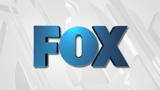 Upfronts 2019 : FOX, le dossier complet