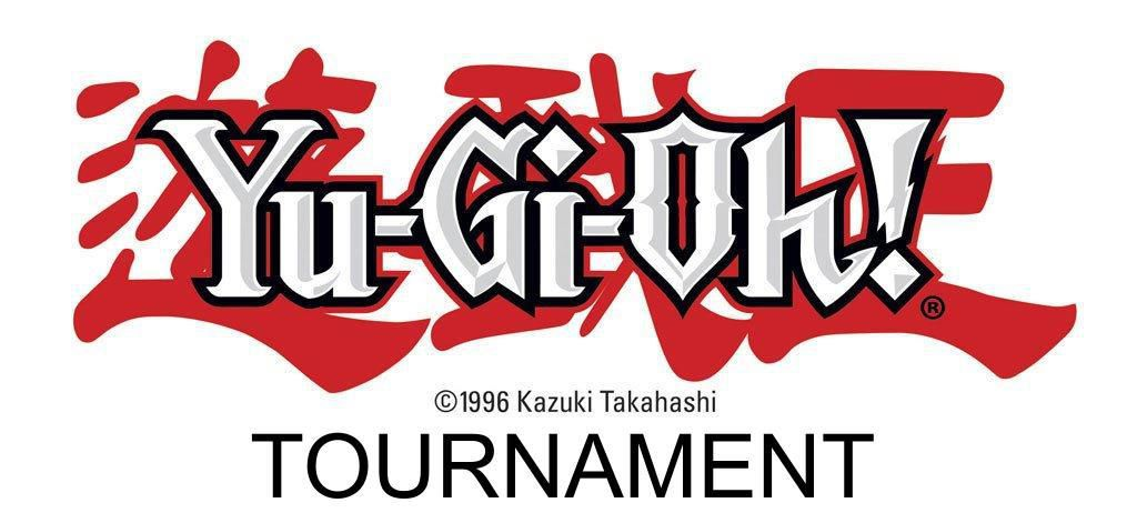 Yu-Gi-Oh! Tournament in Cultura