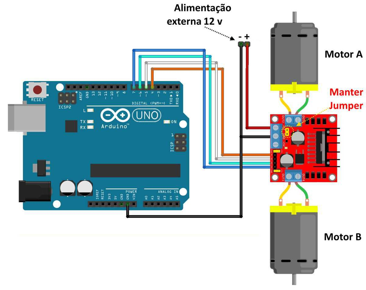 Step Motor Wiring Diagram Library Connection Of Single Phase Slosyn Ac Nema 17 Furthermore Index Php Further Building A Quadcopter Running On Arduino Yun