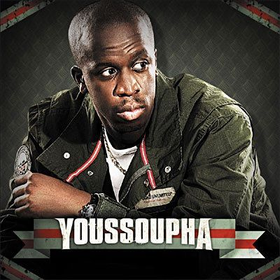 YOUSSOUPHA AYO TÉLÉCHARGER FEAT