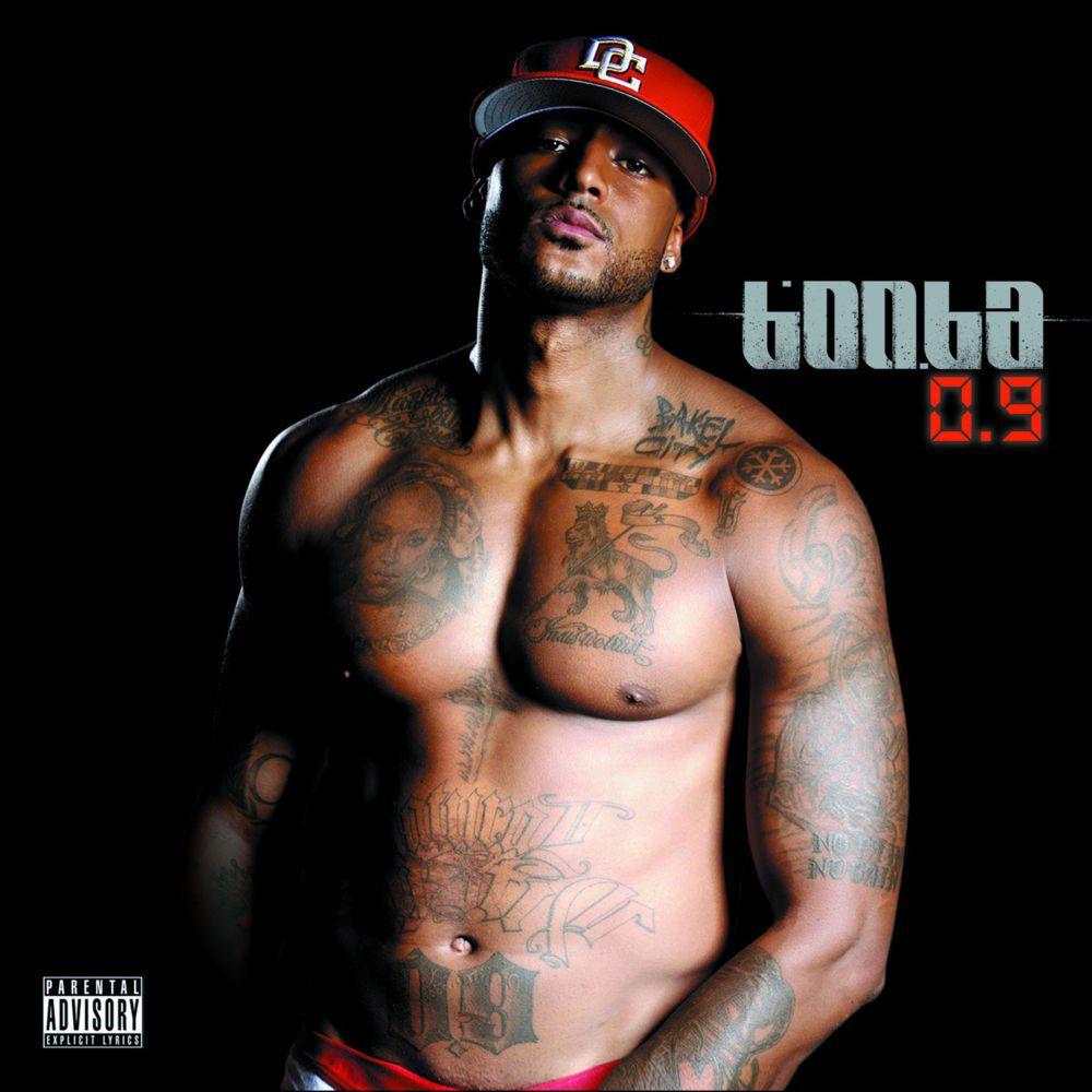 Booba - 0.9 - le rap c'était mieux avant