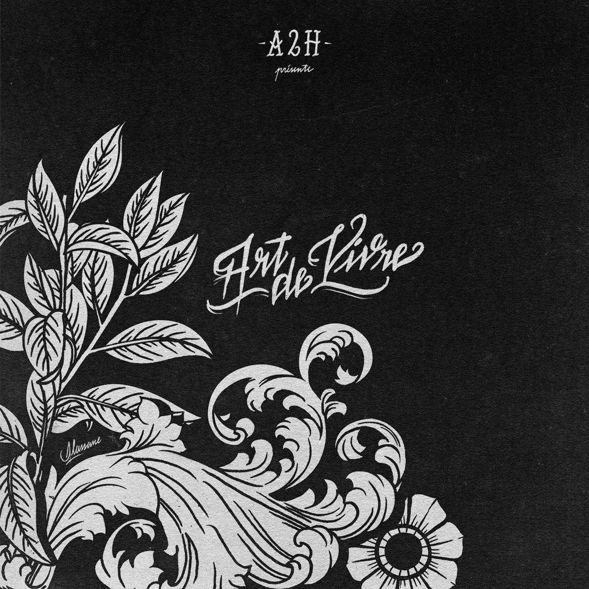 A2H - Art de vivre