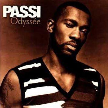 Passi - Odyssée