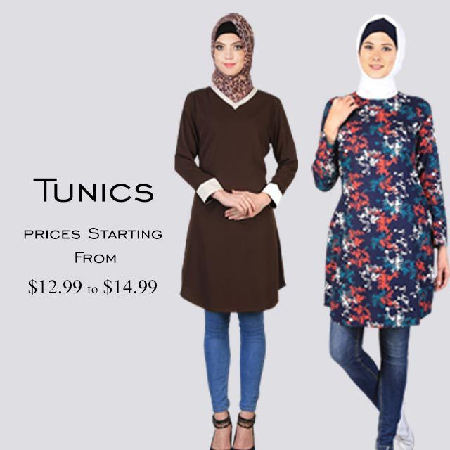 b95eb2232f54 Shannoh is the biggest Islamic Clothing online store that give the diverse  range of style and beautiful Islamic Clothing. We comprehend the humble  form and ...