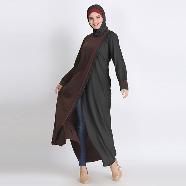 655ccd261b34 ... to explore the largest Islamic Clothing website and get a chance to  collect the most recent updated modest dresses abaya online for Ramadan and  Eid.