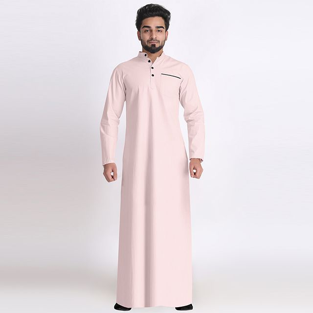 601b5de9cc88 Mens Islamic Clothing, thobes abaya for Mens, We provide the best Muslim  Mens clothing for Ramadan Eid. Are you looking for the modest fashion  dresses for ...