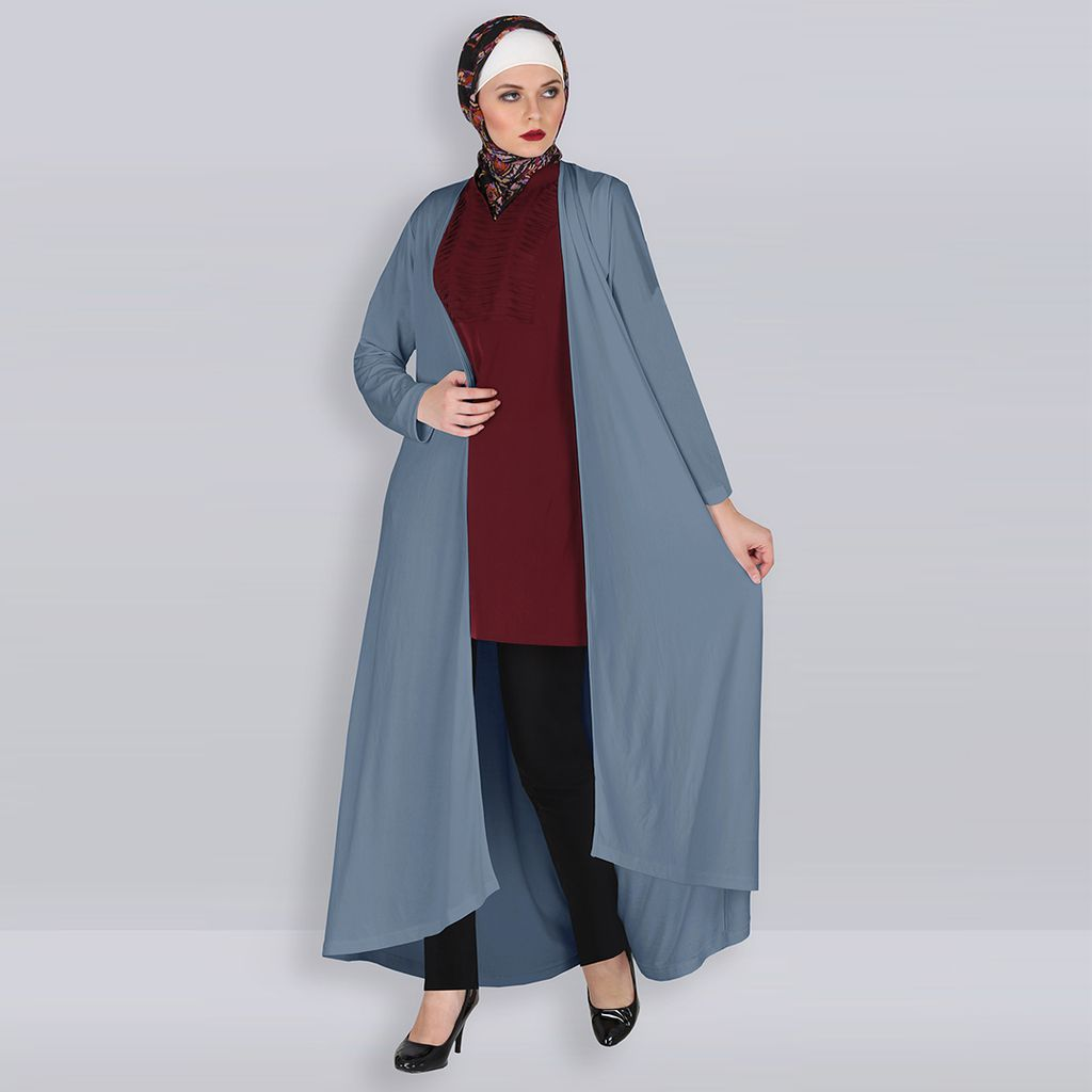 9765caebf909 Buy Modest Clothing Abaya and Burqa from Islamic Clothing Store in ...