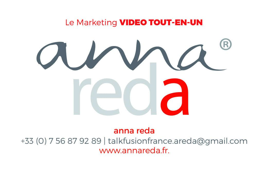 Produits Marketing video tout-en-un Talk Fusion,...