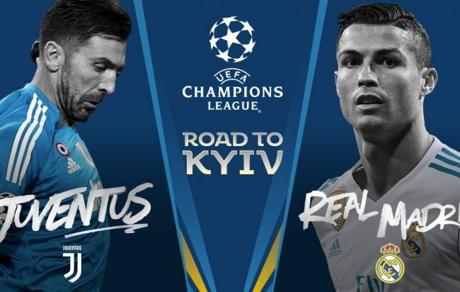 champions league 2018 free live stream