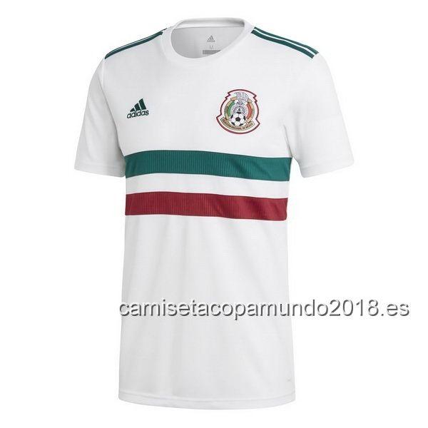 Camiseta México segunda 2018 por 20 euros - Camisetas de futbol ... 0c1dc57c473df