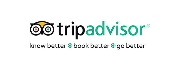 trip advisor know book go better tropadvisor