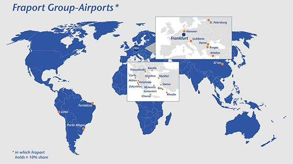 fraport group airport global-investments_en