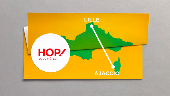 campagne hop proche france