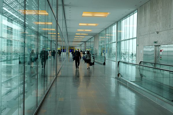 aeroport_toulouse_blagnac_hall_d