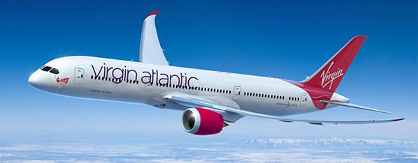 virgin-atlantic-aircraft-767x300