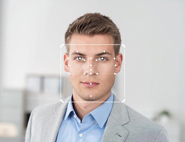 Orlando Airport biometric exit