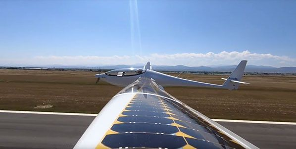 StratoAirNet takeoff wing image