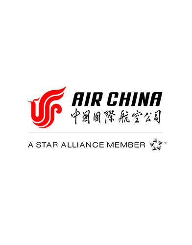 air china star alliance member